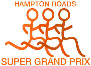 HR Super Grand Prix