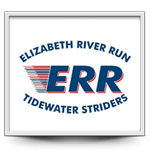 Elizabeth River Run