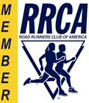 RRCA Member