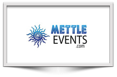 MettleEvents.com