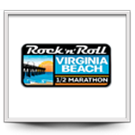 Rock'N'Roll 1/2 Marathon