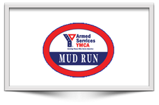 ASYMCA Mud Run