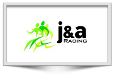 J & A Racing