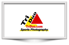 TriDuo.com Sports Photography